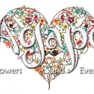 Agape Flowers and Events - Event Florist in Pembroke Pines, Florida