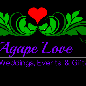 Agape Love Weddings, Events, & Gifts - Wedding Planner / Wedding Services in Gladstone, Missouri