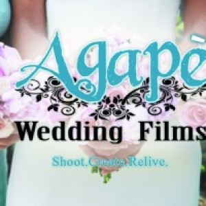 Agape Creations - Wedding Videographer / Wedding Services in Columbus, Ohio