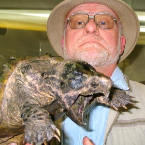 Age of Reptiles - Reptile Show / Animal Entertainment in Beaver Dam, Wisconsin
