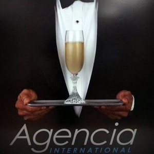 Agencia International - Bartender in New York City, New York