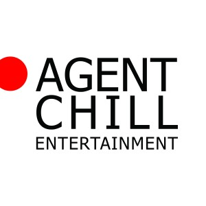 Agent Chill Entertainment - Videographer / Video Services in Torrance, California