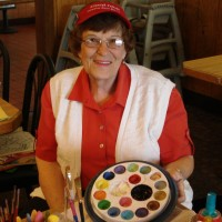 Aggie's Creations - Airbrush Artist in Hobart, Indiana