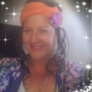 AGirlEclectic Intuitive Arts - Tarot Reader / Halloween Party Entertainment in Reno, Nevada