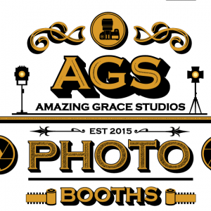AGS Photo Booths - Photo Booths / Wedding Services in Homewood, Illinois