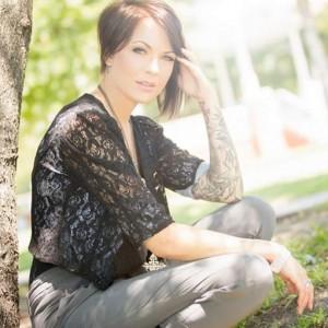 Ahimsa Artistry Bridal Beauty Services - Makeup Artist in Dallas, Texas