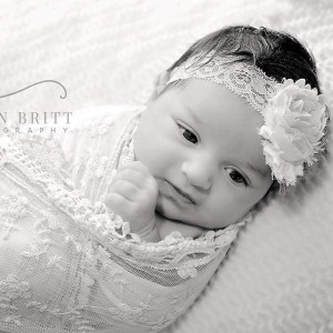 Aileen Britt Photography L.L.C - Portrait Photographer in Milford, New Jersey