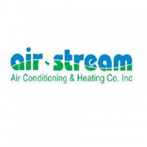 Air-Stream Heating & AC Co - Event Planner in San Antonio, Texas