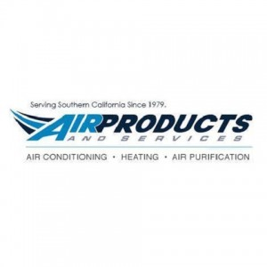 Air Products & Services - Event Planner / Wedding Planner in Van Nuys, California