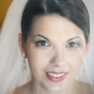 Airbrush Makeup Artist - Makeup Artist / Wedding Services in Daytona Beach, Florida