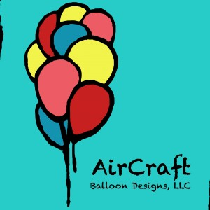 AirCraft Balloon Designs, LLC - Balloon Decor in Houston, Texas