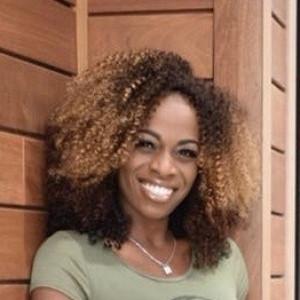 Aireka Harvell - Christian Speaker in Nashville, Tennessee