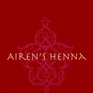 Airen's Henna - Henna Tattoo Artist / College Entertainment in Brooklyn, New York
