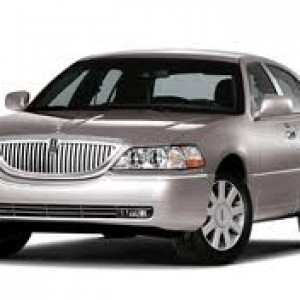 Airport Chariot Car Service & Limousine - Limo Service Company in Atlantic City, New Jersey