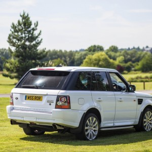 Airport Transfers in the London - Chauffeur in London, Ontario