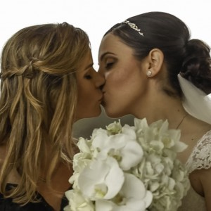AirWedding.LGBT: Gay Wedding Videography