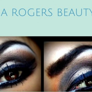 Aisha Rogers Beauty - Makeup Artist in Memphis, Tennessee
