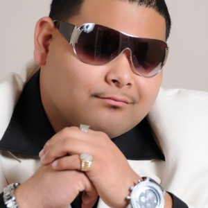Aj Alderete - R&B Vocalist in Conroe, Texas