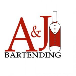 AJ Bartending - Bartender in Dallas, Texas
