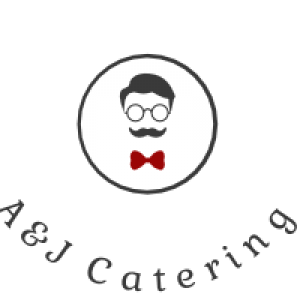 A&J Catering - Caterer / Wedding Services in Charlotte, North Carolina