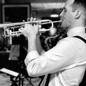 AJ Cutright - Philly Trumpeter - Trumpet Player in Philadelphia, Pennsylvania