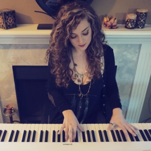 A.J. Lotus - Singing Pianist / Pianist in Houston, Texas