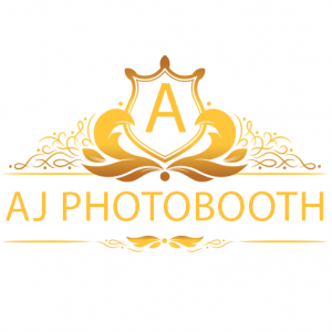 AJ Photo Booth - Photo Booths / Wedding Photographer in Phoenix, Arizona