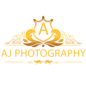 Aj Photography - Wedding Photographer in Phoenix, Arizona