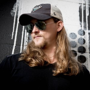 Aj Sanders - Singing Guitarist / Wedding Musicians in Nashville, Tennessee