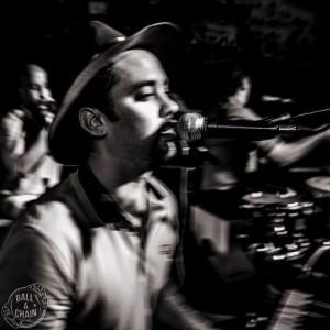 Ajiaco Duo - Latin Band / Cuban Entertainment in Hialeah, Florida