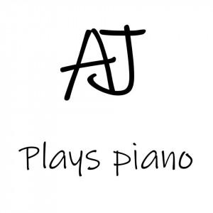 AJPlaysPiano - Pianist / Wedding Entertainment in Granbury, Texas