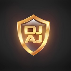 Aj's - Wedding DJ / DJ in Livermore, California