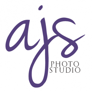 AJS Photo Studio - Photographer / Portrait Photographer in Clayton, North Carolina