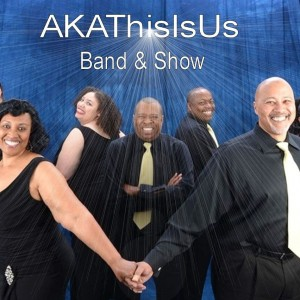 Akathisisus - Cover Band / R&B Vocalist in Phoenix, Arizona