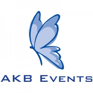 AKB Events - Event Planner / Wedding Planner in Oak Park, Illinois