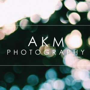 AKM Photography - Photographer / Portrait Photographer in Brampton, Ontario