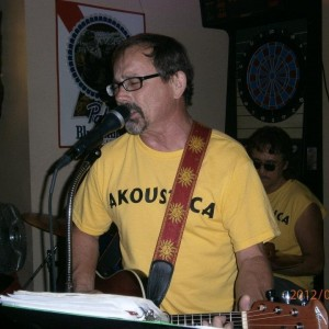Akoustica - Acoustic Band / Classic Rock Band in St Louis, Missouri