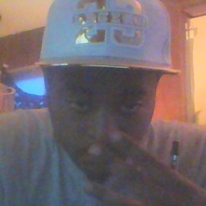 """al Bennett The Thi3rd"" Rap Artist - Rapper in Burton, Michigan"