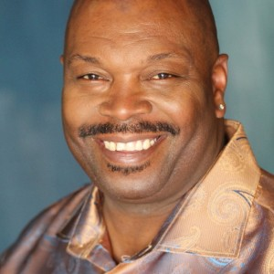Al Dipmore - Stand-Up Comedian in Inglewood, California