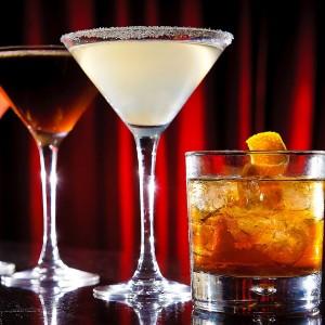 Al Hertz - Bartender / Holiday Party Entertainment in Miami, Florida