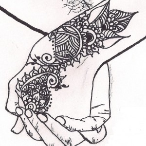 Alhuda Henna Fashions - Henna Tattoo Artist / College Entertainment in Philadelphia, Pennsylvania