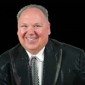 Al Jensen - Business Motivational Speaker / Arts/Entertainment Speaker in Las Vegas, Nevada