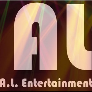 Al Lampkin Entertainment - Wedding DJ in Burbank, California