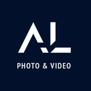 AL Studio - Video Services in Brooklyn, New York