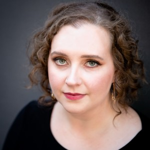Alaina Calloway Bolton, mezzo-soprano - Opera Singer in Oxford, Massachusetts