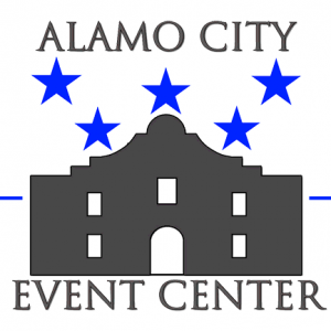 Alamo City Event Center - Venue in San Antonio, Texas
