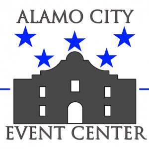 Alamo City Event Center - Venue in San Antonio, Texas