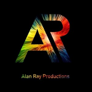 Alan Ray Productions