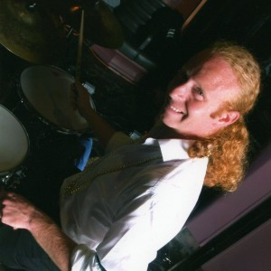 Alan Shaw - Percussionist/Drummer - Drummer / Percussionist in Birmingham, Alabama