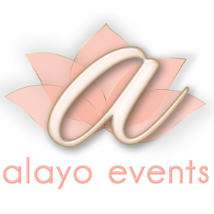 Alayo Events - Wedding Planner in New York City, New York
